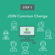Common Change steps_teal-1